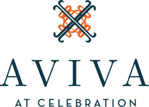 aviva-at-celebration